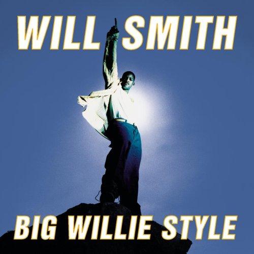 WillSmith-YAllKnow