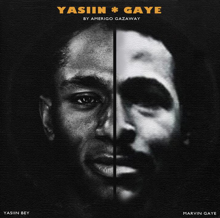 YasiinGaye-InnerCityTravellinMan