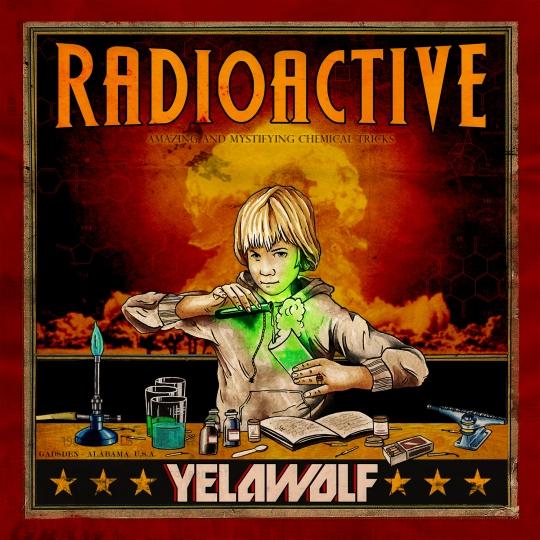 Yelawolf-HardWhiteremixftTISlaughterhouse