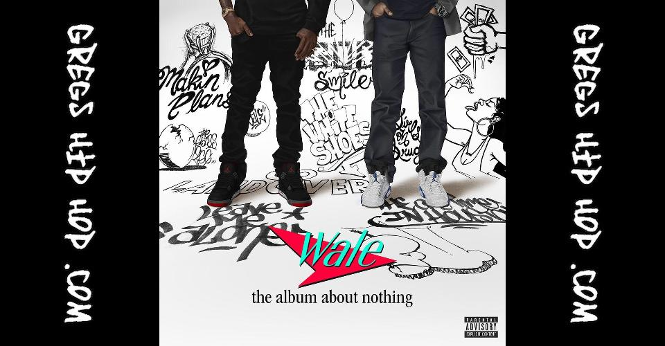 Wale - The Need to Know (ft. SZA) » gregshiphop.com