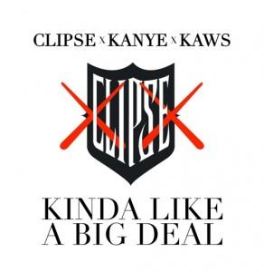 clipse