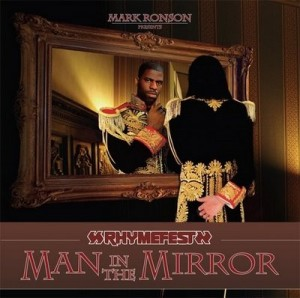 Rhymefest_Man_In_The_Mirror-front-large