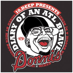 donnis